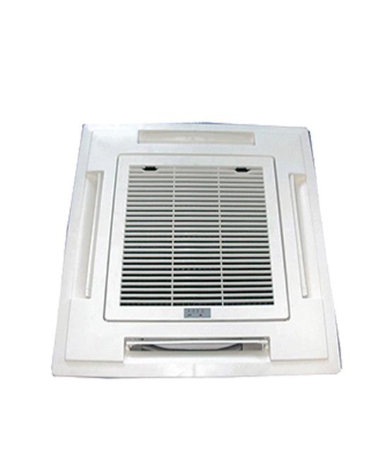 Greem Cool Air Cleaner GC-41(600 CFM),GC-42(1200 CFM)